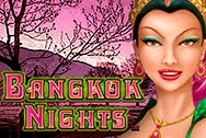 Bangkok Nights Microgaming