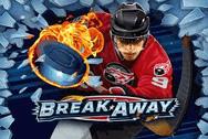 Break Away Microgaming