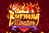 Burning Desire Microgaming