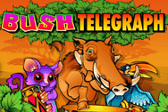 Bush Telegraph Microgaming