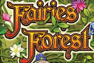 Fairies Forest Microgaming