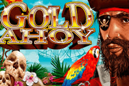 Gold Ahoy Microgaming