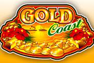 Gold Coast Microgaming