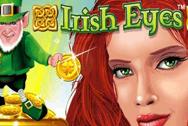 Irish Eyes Microgaming