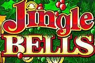 Jingle Bells Microgaming