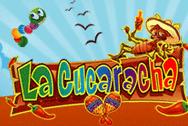 La Cucaracha Microgaming