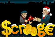 Scrooge Microgaming