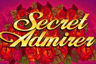 Secret Admirer Microgaming