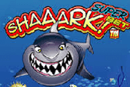 Shaaark SuperBet Microgaming