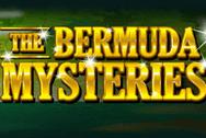 The Bermuda Mysteries Microgaming