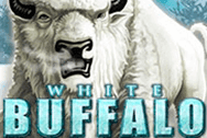 White Buffalo Microgaming