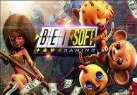 игровые автоматы Betsoft в казино фараон