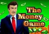 игровые автоматы гаминатор в казино фараон
